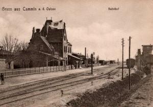 Kamien-Pomorski-stare-zdjecie-55
