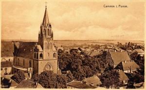 Kamien-Pomorski-stare-zdjecie-56