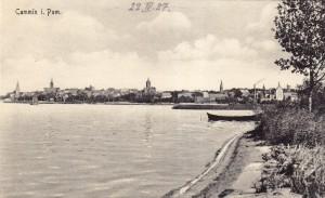 Kamien-Pomorski-stare-zdjecie-57