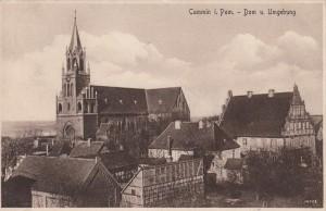 Kamien-Pomorski-stare-zdjecie-58