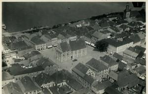 Kamien-Pomorski-stare-zdjecie-61