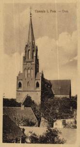 Kamien-Pomorski-stare-zdjecie-62