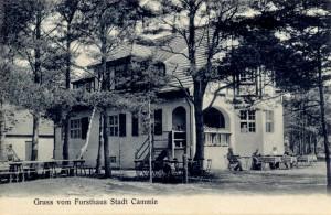 Kamien-Pomorski-stare-zdjecie-63