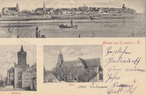 Kamien-Pomorski-stare-zdjecie-64