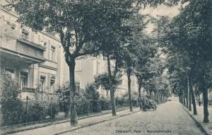 Kamien-Pomorski-stare-zdjecie-65