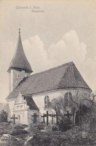 Kamien-Pomorski-stare-zdjecie-66