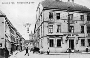 Kamien-Pomorski-stare-zdjecie-68