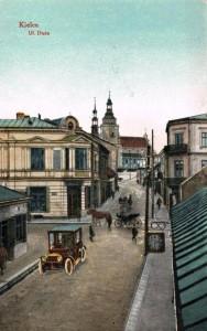 Kielce-stare-zdjecie-102