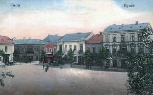 Kielce-stare-zdjecie-103