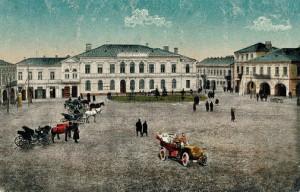 Kielce-stare-zdjecie-104