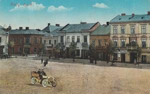 Kielce-stare-zdjecie-105