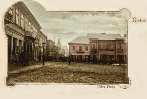 Kielce-stare-zdjecie-106