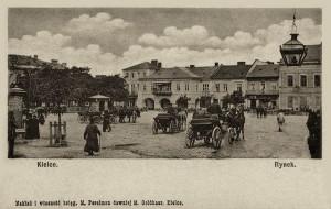 Kielce-stare-zdjecie-109