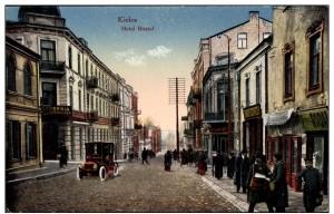 Kielce-stare-zdjecie-11