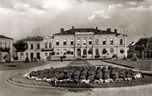 Kielce-stare-zdjecie-113