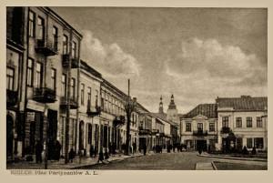 Kielce-stare-zdjecie-114