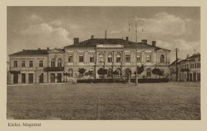 Kielce-stare-zdjecie-115