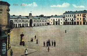 Kielce-stare-zdjecie-118