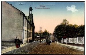 Kielce-stare-zdjecie-12