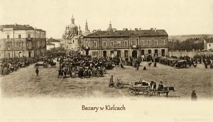 Kielce-stare-zdjecie-121