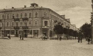 Kielce-stare-zdjecie-124