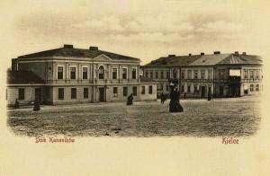 Kielce-stare-zdjecie-125