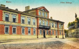 Kielce-stare-zdjecie-126