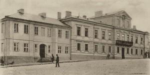Kielce-stare-zdjecie-127