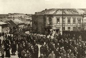 Kielce-stare-zdjecie-128