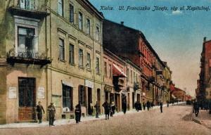Kielce-stare-zdjecie-132