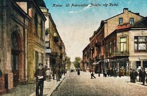 Kielce-stare-zdjecie-136
