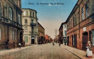 Kielce-stare-zdjecie-137