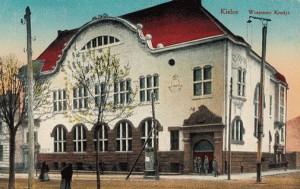 Kielce-stare-zdjecie-138
