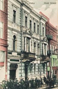 Kielce-stare-zdjecie-139