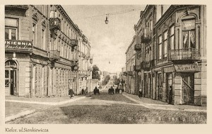 Kielce-stare-zdjecie-143