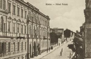 Kielce-stare-zdjecie-145