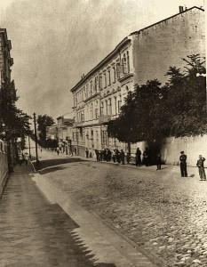 Kielce-stare-zdjecie-146