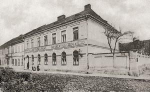 Kielce-stare-zdjecie-147