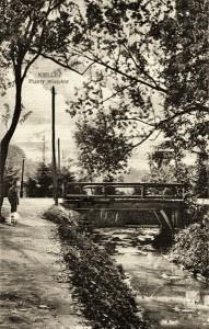 Kielce-stare-zdjecie-155