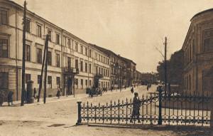 Kielce-stare-zdjecie-156