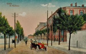 Kielce-stare-zdjecie-157