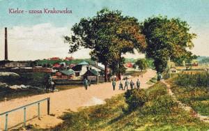 Kielce-stare-zdjecie-159