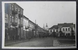 Kielce-stare-zdjecie-16