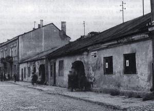 Kielce-stare-zdjecie-160