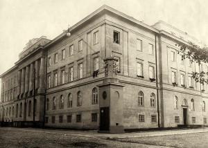 Kielce-stare-zdjecie-162