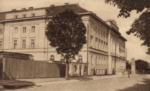 Kielce-stare-zdjecie-163