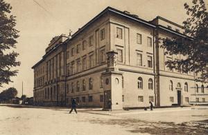 Kielce-stare-zdjecie-164