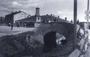 Kielce-stare-zdjecie-166