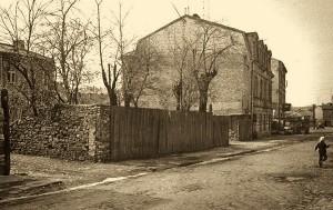 Kielce-stare-zdjecie-167