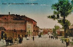 Kielce-stare-zdjecie-168